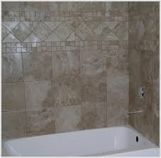 home depot bathroom tile ideas tiles home decorating ideas