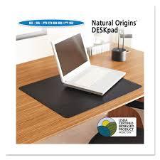 Leather Desk Blotters Uk by Desk Pads Walmart Com