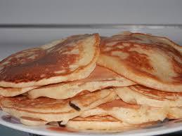 amour de cuisine pancake un amour de cuisine