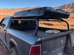 Contour Rack - Standard Bed- Ram 2500/3500 | Dethloff Mfg Features Aa Cater Truck Standard Cab 2002 Used Gmc Savana G3500 At Dave Delaneys Columbia Service Body Bodies Highway Products 2019 New Chevrolet Colorado 4wd Crew Box Wt Banks Preowned 2010 Silverado 2500hd Work Pickup Renault Gama T 430 2014 Package Available_truck Tractor Better Built Crown Series Dual Lid Gull Wing Crossover Back Side Of Modern Metal Container Cargo Dump Franklin Rentals For A Range Of Trucks