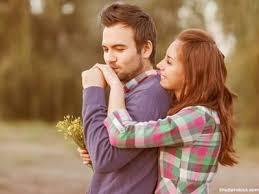 How A Man Should Treat Woman According To God Beliefnet