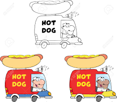 Hot Dog Trucks Collection Set Royalty Free Cliparts, Vectors, And ... Truck Car Garage Food Trucks For Kids Hot Dog Van Video Riding In The Wienermobile Hitching A Lift Worlds Most Adventure Hobbies Toys Calico Critters Hot Dog Van Hobby And Toy Trolley Dogs Boston Food Trucks Roaming Hunger Collection Set Royalty Free Cliparts Vectors And Big Daddy Motor City From 1965 Volkswagen Pickup Mobile Anyone Photo By Ron Oatney Photography Dine The Wolf Does Dogs Proud Nathans Cart New York Truck Seattle Alist