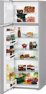 48 Cabinet Depth Refrigerator by Appliances U0026 Gadget Full Size Refrigerator And Freezer Full Size