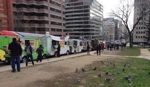 Can 'Derelict' Franklin Square Park Revive? D.C. And The Park ... Tourists Get Food From The Trucks In Washington Dc At Stock Washington 19 Feb 2016 Food Photo Download Now 9370476 May Image Bigstock The Images Collection Of Truck Theme Ideas And Inspiration Yumma Trucks Farragut Square 9 Things To Do In Over Easter Retired And Travelling Heaven On National Mall September Mobile Dc Accsories Sunshine Lobster By Dan Lorti Street Boutique Fashion Wwwshopstreetboutiquecom Taco Usa Chef Cat Boutique Fashion Truck Virginia Maryland