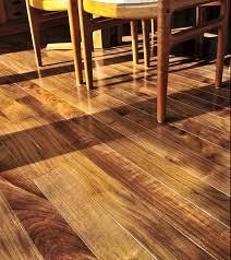 what causes buckling and cupping in wood floors restoration by l b