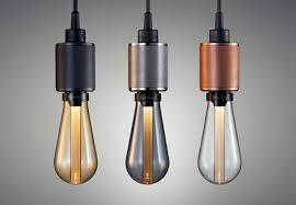 led edison bulb cheap bulb led buy quality light bulb diffuser