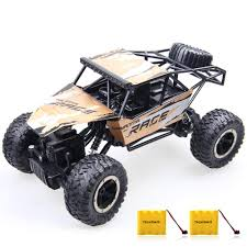 Amazon.com: Rc Cars,GMAXT For Remote Control Car,1/14 Scale,2.4Ghz ... Mom Knows Best Healthy Recipes Fitness Parenting The Boys And Monster Jam Featuring Amsoil Series Round 7 West Untitled Alburque Nm Saturday 2152014 Youtube Primarytoughemonstertrucks1483038984 Things To Do In Tickets Radtickets Auto Sports 24th Annual Dixie Fall Truck Nationals Speedway Hot Wheels Giant Grave Digger Vehicle Walmartcom Announces Driver Changes For 2013 Season Trend News Win Vip Tickets To Fox2nowcom Axial Rr10 Bomber