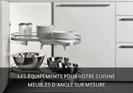 caisson cuisine sur mesure caisson cuisine sur mesure hauteur largeur profondeur des caissons