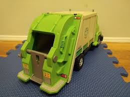 Playmobil Recycling Truck | Toys Reviews! | Pinterest | Playmobil Recycling Truck Playmobil Toys Compare The Prices Of Review Reviews Pinterest Ladder Unit Playset Playsets Amazon Canada Recycling Truck Garbage Bin Lorry 4129 In 5679 Playmobil Usa 11 Cool Garbage For Kids 25 Best Sets Children All Ages Amazoncom Green Games City Action Cleaning Glass Sorting Mllabfuhr 4418a