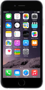 iPhone 5 Battery Replacement Jacksonville iPhone Repair