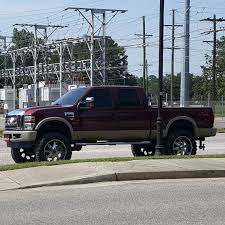 Nice F250! #protecautocare #engineflush #carrepair #ford #f250 ... American Pickup Trucks For Sale And These 7 Super Are Icons Honda Ridgeline Named 2018 Best Truck To Buy The Drive For Every Budget Autonxt Truckin Fullsize Ranked From Worst An In Japan Speedhunters Elkins Chevrolet Is A Marlton Dealer New Car Dodge Pick Up Stock Photos Fseries Superduty Pickup Lands Large Trucks Ram Names After Traditional Folk Song Five Of The Best Cars Buy If You Want Run With