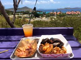 Eating My Way Through USVI: St. Thomas - A Time To Kale Off The Grid Fort Mason Food Trucks Favorite Places To Eat Truck Friday Rentnsellbdcom Mobile News The Kicks Off Eighth Season At With New Look San Francisco New Season Delights Frenzy Urban Hypsteria My Bucket List Food Organization Wikipedia California Stock Photos Burlingame Kim Chronicles Fleet Heads Santa Rosa And Carts You Cant Miss On Your Next Trip Grids Creator Looks Beyond These