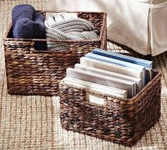 Pottery Barn Laundry Basket : 12 Unique Pottery Barn Laundry ... Pottery Barn Beachcomber Basket With Chunky Ivory Throw Green Laundry Basket Round 12 Unique Decor Look Alikes Vintage Baskets Crates And Crocs Birdie Farm Arraing Extra Large Copycatchic Summer Home Tour Tips For Simple Living Zdesign At Celebrate Creativity Au Oversized Rectangular Amazing Knockoffs The Cottage Market My Favorites On Sale Sunny Side Up Blog 10 Clever Ways To Use Baskets