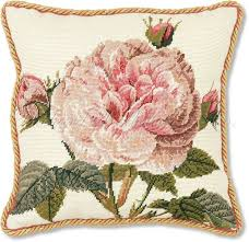 595 best Needlepoint images on Pinterest