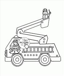 Great Fire Truck Coloring Page Wallpapers – Unknown Resolutions ... Garbage Truck Transportation Coloring Pages For Kids Semi Fablesthefriendscom Ansfrsoptuspmetruckcoloringpages With M911 Tractor A Het 36 Big Trucks Rig Sketch 20 Page Pickup Loringsuitecom Monster Letloringpagescom Grave Digger 26 18 Wheeler Mack Printable Dump Rawesomeco