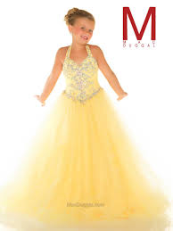top 5 little girls pageant dresses 2016