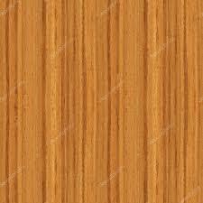 Seamless Teak Wood Texture Stock Photo