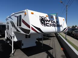2019 Wolf Creek 850 Short Bed - Custom Truck Accessories 2018 Wolf Creek Review Featured In Trailer Life Magazine Rvnet Open Roads Forum Truck Campers Attention All 850 Northwood Albertville Mn Rvtradercom Wolf Creek Generator City Colorado Boardman Rv 2019 840 39 Percent Tax Of The 2012 Camper Adventure Taking My To The Scales 2017 Combo Deals Warehouse Youtube Hallmark Wwwtopsimagescom New Photo Thread Post A Your 2013 Pueblo Co Us 1899500 Stock Number