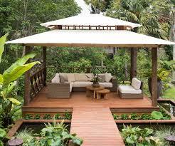 100 Bali Garden Ideas Nese Backyard Nese Landscape Design