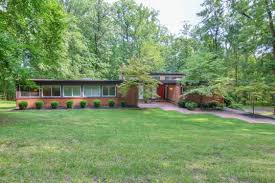 100 Contemporary Homes For Sale In Nj Midcentury Modern Curbed Philly
