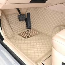 Car Floor Mats by Amazing Car Floor Mats 3d Car Floor Mats Manufacturer From Delhi