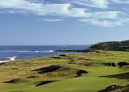 Great Courses Of Britain And Ireland: Kingsbarns Golf Links Liz Kevin Colorado Wedding Bernadette Newberry Ccinnati The Barn Golf Course Great Courses Of Britain And Ireland Kingsbarns Links Rustic Old Barn On Beaver Creek Course Stock Photo Rattle Run Club Welcome To Baker National Twincitiesgolfcom Voted Minnesotas Red Wrag Club92 Your Sport Swindon Cinnabar Hills Club76