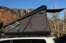 The Stealth Is Eezi-Awn's Newest Hardtop Rooftop Tent For Easier ... Best Roof Top Tent 4runner 2017 Canvas Meet Alinum American Adventurist Rotopax Mounted To Eeziawn K9 Rack With Maggiolina Rtt For Sale Eezi Awn Series 3 1800 Model Colorado On Tacomaaugies Adventures Picture Gallery Bs Thread Page 9 Toyota Work In Progress 44 Rooftop Papruisercom Field Tested Eeziawns New Expedition Portal Howling Moon Or Archive Mercedes G500 Vehicle With Front Runner Rack And Eezi 1600 Review Roadtravelernet