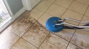 Cleaning Companies Archives - Pristine Tile & Carpet Cleaning