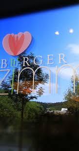 bildergalerie marburger esszimmer restaurant marburger