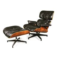 SOLD (Hilversum, The Netherlands) | Eames Lounge Chair ... Brown Leather Eames 670 Rosewood Lounge Chair 2 Home Brazilian Sold 1970s Herman Miller Ottoman Details About Rare 1960s Lcm Mid Century Modern Classic Emes Style And 100 Top Genuine Black 60s Italian White In Early Special Order Green
