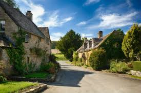Images Cottages Country by Country Cottages Country Cottages And Self Catering