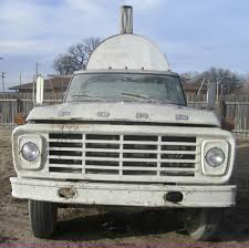 1975 Ford F750 Dump Truck With Dust Tank | Item 3148 | SOLD!... 2015 Ford F750 Dump Truck Insight Automotive 2019 F650 Power Features Fordcom 2009 Xl Super Duty For Sale Online Auction Walk Around Youtube Wwwtopsimagescom 2013 Ford Dump Truck Vinsn3frwf7fc0dv780035 Sa 240hp Model Trucks With Off Road As Well 1989 F450 Or Used Chip Page 5 1975 Dumping 35 Ford Ub1d Fordalimbus 2000 Dump Truck Item L3136 Sold June 8 Constr F750 4x4 F 750