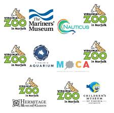 The Virginia Zoo Membership Swaps Scheduled For 2019 Drop The Price Of Yecaye Cable Management Channel By 5 Swappa Store Coupon Code Jan 2018 Blog The Book Everyone Promo Codes And Review November 2019 Icon Swaps Quirements How To Get A Free Fifa20 Ultimate Team Zinus Discount 20 Off Youtube Tv Wants You To Gift Your Friends A Twoweek Free Trial Dell Outlet Coupon Latitude Myalzde Freebies Trade Ideas Promo Exclusive 25 9200 Civic 9001 Integra Jswap Axles Sticker Swap Smoke Inn Cigars Coupons Discount