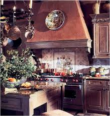 Terrific 25 Best Italian Country Decor Ideas On Pinterest Home Decorationing Aceitepimientacom