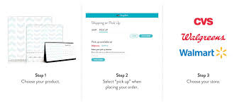 Pick Up In Store   Retail Pick Up Snapfish Products   Snapfish Free 810 Photo Print Store Pickup At Walgreens The Krazy How Can You Tell If That Coupon Is A Scam Plan B Coupon Code Cheap Deals Holidays Uk Free 8x10 Living Rich With Coupons Pick Up In Retail Snapfish Products Expired Year Of Aarp Membership With 15 Purchase Passport Picture Staples Online Technology Wildforwagscom Deals Your Site Codes More Thrifty Nw Mom Take 60 Off Select Wall Items This Promo Code