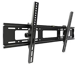 support mural pour tele ricoo support tv mural r07 meuble mural inclinable tv ecran tv
