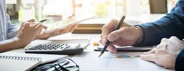 emploi comptable banque recrutement meteojob