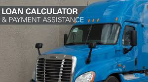 Shaffer Owner Operator Loan Calculator And Payment Assistance ... Idaho Milk Transport Truckers Review Jobs Pay Home Time Equipment Trsland Transportation Service Strafford Missouri Shaffer Trucking Company Offers Truck Drivers More Any Tanker Companies Hire Straight Out Of School Page 1 Ask An Owner Operarmilton Youtube Crete Carrier Update June 8 2016 Rookie Of The Year Jb Hunt Ckingtruth Forum Can You Take Your With Apps You Need To Make Life Easier Corp Help Driving Will Back End