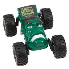Shop Marvel Regener8r 1:64 Scale Hulk Head Toy Car - Free Shipping ... The Incredible Hulk Game Free Download For Android Worlds Steve Kinser 124 11 Quake State 2003 Sprint Car Xtreme Live Wire Match Of The Week Wcw Halloween Havoc 1995 Lego Super Heroes Vs Red 76078 Walmartcom Monster Truck Photo Album Monster Jam Truck Prime Evil Incredible Hulk 164 Scale Lot Of 2 Spiderman Colors Epic Fly Party Wheels On Bus School Wwe Top 10 Moments Featuring Goldberg Bret Hart And Stdmanshow Hash Tags Deskgram Cars Smash Lightning Mcqueen