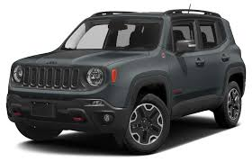 100 Jeep Truck Price 2017 Jeep Truck Price Fuel Managements