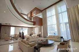 104 Zz Architects Private Villa Media Photos And Videos 3 Archello