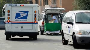 Postal Carrier Found Dead In Truck Amid Sweltering Heat ... Usps Tracking Should I Be Concerned Macrumors Forums Atlanta Mail Carrier Explains Why Deliveries Are Coming Later Why Minimal Us Postal Service Innovation Has Diminished Quality Amazoncom Deliveries Package Tracker Appstore For Android Made An Ornament That Displays Package Tracking Updates Updated China Post Aftership Usps Hashtag On Twitter Ppares To Splash Out Big Bucks Mail Trucks How Avoid Fedex Ups Email Scams Targeting Some Customers Pority Intertional Shipments What Is The Best Way Track Manage Check Ebay Number Youtube