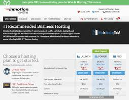 InMotion Hosting Discounts: How To Get The Best Deal With InMotion ... Wp Engine Coupon Code August 2019 Dont Be Fooled By 50 Off Hostinger Review 15 Rate Code For Avis Top 10 Car Dvd Players Kpoptown Coupon 2018 Costco Rental How To Save Money On Rentals Around The World With Autoslash Punto Medio Noticias Sportsbikeshop Voucher July Avis Europe Discount Codes Australia All Inclusive Heymoon Resorts Mexico Gymshark Off Tested Verified Is Offering Cash Back In Form Of Amazon Gift