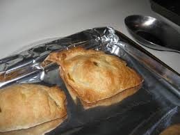 Easy Harry Potter Pumpkin Pasties by Pumpkin Pasties U2013 Oh Yes We U0027re Going All Harry Potter On You