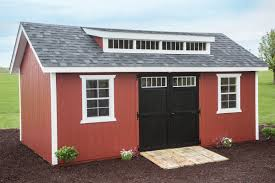 Everton 8 X 12 Wood Storage Shed by Do I Need A Permit For A Shed Building Permits For Sheds