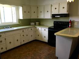 Just Cabinets And More Scranton Pa by St Francis Cabrini Ave Apt 1r Scranton Pa 18504 Utilities