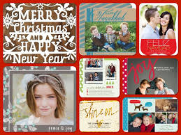 Coupon Codes For Tiny Prints Christmas Cards - Baby Deals ... The Gift Of Scrapbooking Now Or Later Reading My Tea 20 Off Jamo Threads Coupons Promo Discount Codes The Personalized Under40 Gift Im Getting Family This Artifact Uprising Poster Sale Jetty Emails Sale Washe App Coupon Good2go Code 2019 Faith Box Paintball Ridge Artifact Uprising Hotels Com Discount Code Choice Hotel