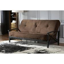 Sofa Beds At Walmart by Furniture Futons At Target Futon Mattress Big Lots Futon Beds
