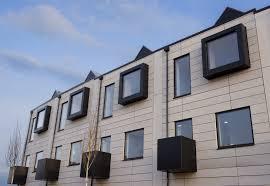 100 Tdo Architects Smiths Dock North Shields