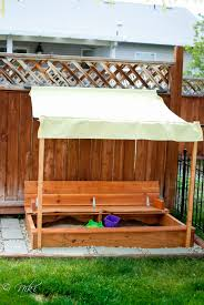 Ana White   Modified Sandbox With Built In Seat - DIY Projects Decorating Kids Outdoor Play Using Sandboxes For Backyard Houseography Diy Sandbox Fort Customizing A Playset For Frame It All A The Making It Lovely Ana White Modified With Built In Seat Projects Playhouse Walmartcom Amazoncom Outward Joey Canopy Toys Games Lid Benches Stately Kitsch Activity Bring Beach To Your Backyard This Fun Espresso Unique Sandboxes Backyard Toys Review Kidkraft Youtube